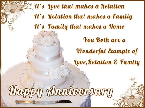 Wedding Anniversary Quotes For Malayalam by Happy Anniversary Bro And Bhabhi 4754581 Kuch Toh Log