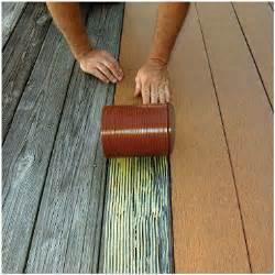Screened In Porch Plans by Profekt Decking Strip Cedar Sam S Club