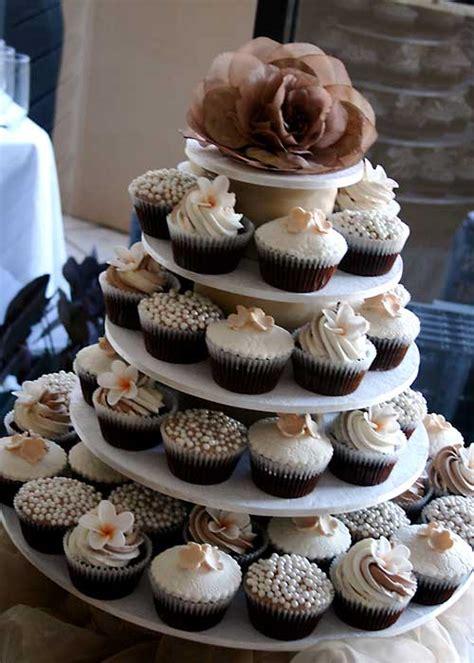 delicious wedding cupcakes pictures ideas