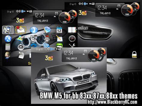 download themes z10 bmw themes for blackberry z10 bb z10 user manual pdf book