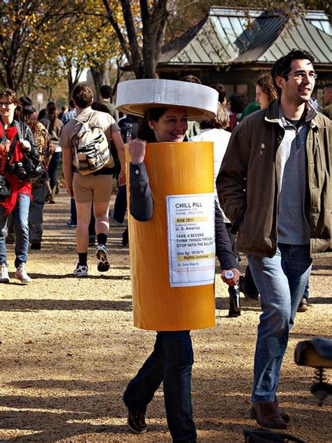 chill pill   chill pill  costumes ideas