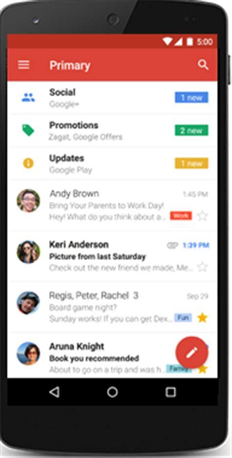 tutorial de internet gratis no celular como fazer um e mail gr 225 tis como fazer login no gmail