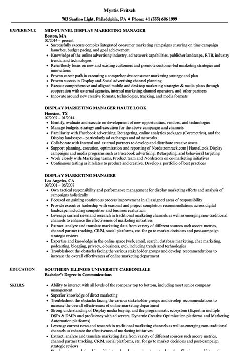 application letter for company visit cover letter for company visit make a cover letter and