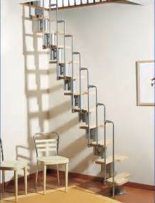 treppe dachboden loft stairs loft staircase canada modular stairs