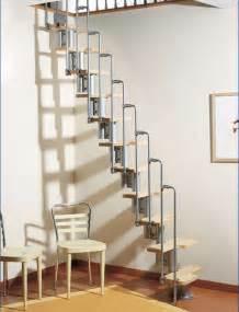 dachgeschoss treppen loft stairs loft staircase canada modular stairs
