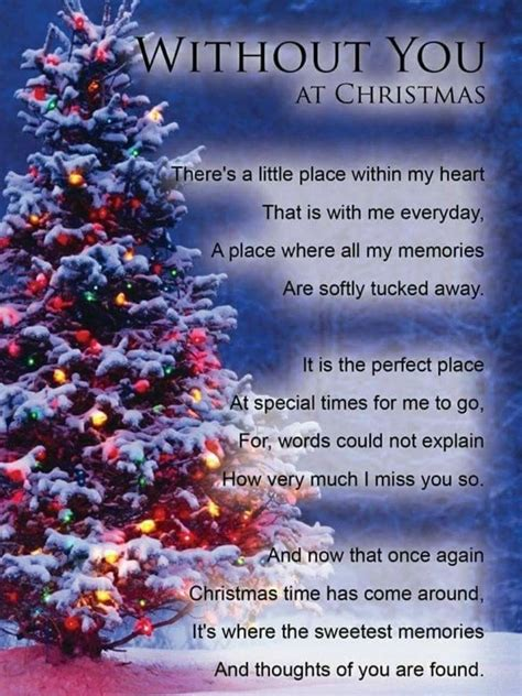 christmas without you baby loss best 25 hospice quotes ideas on dont expect anything quotes by theresa and
