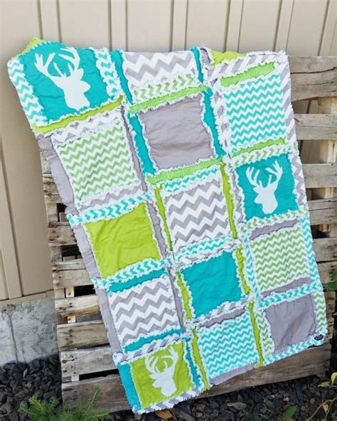 Deer Themed Crib Bedding 17 Best Images About Baby Boy Nursery S On Pinterest Baby Crib Bedding Crib Sets And Deer