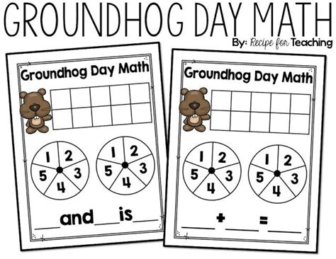 groundhog day number of days 1000 images about groundhog day on emergent