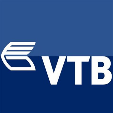 bank vtb vtb bank on the forbes world s best employers list