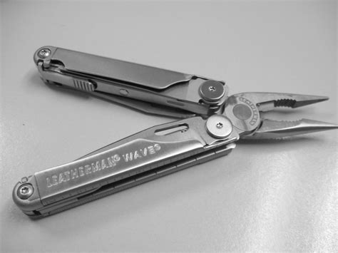 what is the best multitool multi tool comparison guide find the best multitool of 2014