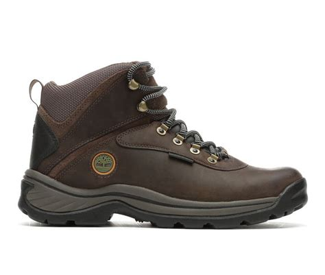 Black Master Prection Sepatu Boot Brown 1 s timberland white ledge waterproof hiking boots