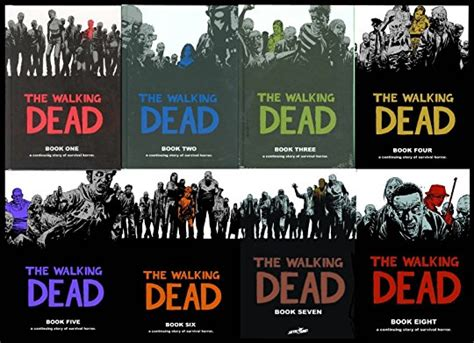 dead s blues a novel books the walking dead book one the walking dead 1 12 by