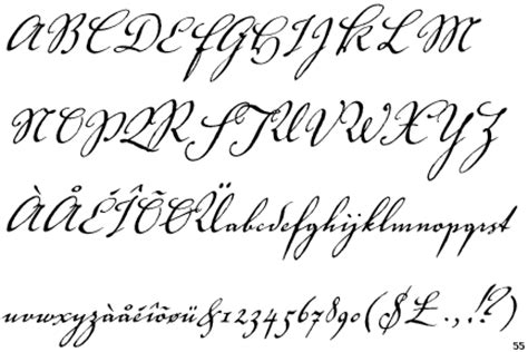 tattoo name fonts tattoos for all tattoo fonts characters