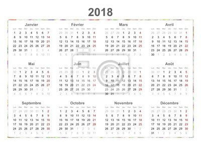 Buy Calendar 2018 2018 Calendar Buy Photos Ap Images Detailview