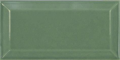 wandfliese equipe metro olive gl 228 nzend 7 5x15 cm