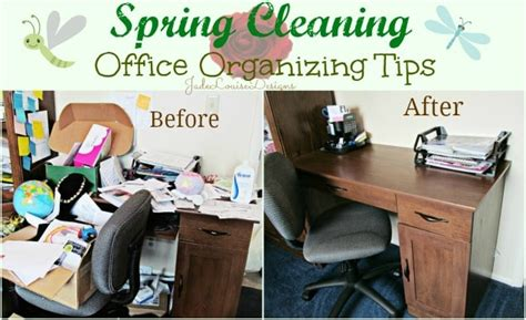 spring cleaning spring cleaning begins office organizing tips to get you