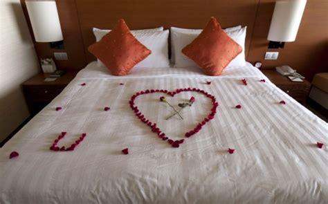 romantisches bett romantisches bett gestalten 25 ideen archzine net