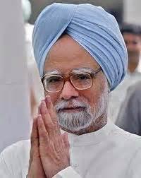 Dr Manmohan Singh History In by Caste Davidalton Net