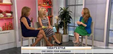 hairdresser for kathie lee and hoda salon pencil dress from asos com how to wear 1 dress to 4