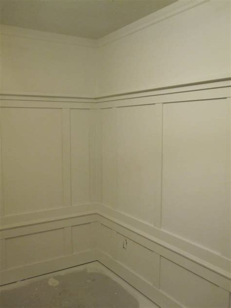 wainscoting pronunciation commona my house throwback thursday design 101 design