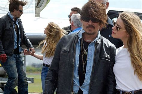 celebrity jungle why did jack leave johnny depp s dogs face death in australia if actor doesn