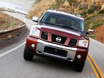 nissan armada brake problems nissan global vehicle recall affects russia rt business