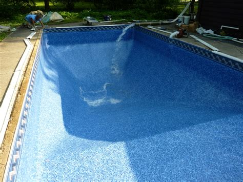 square swimming pool brookfield wi rectangle swimming pool restoration