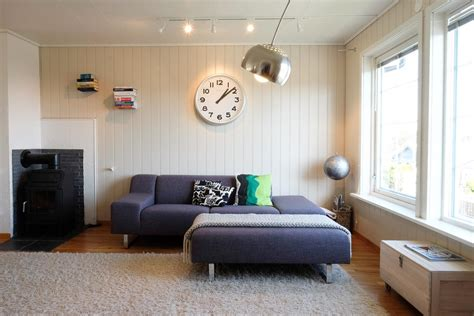 perfect scandinavian home design to serve your days with home away from home fjord norway stord north to south
