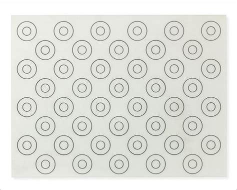 printable macaron recipes 9 printable macaron templates free word pdf format