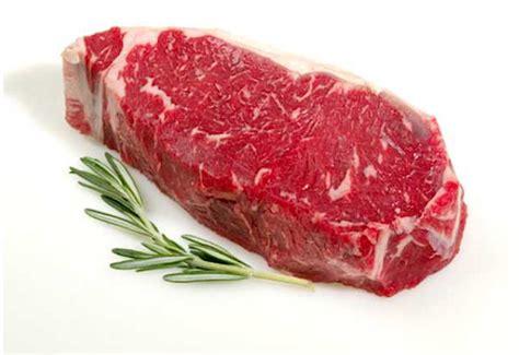 cucinare rollè di vitello come si prepara la bistecca perfetta dissapore