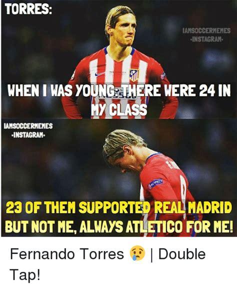 Fernando Torres Meme - funny fernando torres memes of 2016 on sizzle barcelona