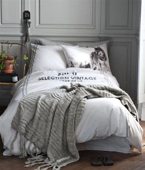 wolf bedspreads comforters shirt bedding bedding bedding white grey wolf