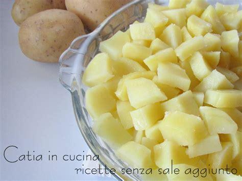 come cucinare col microonde patate lesse col microonde e perch 233 catia in cucina