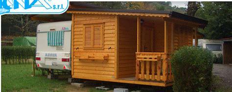 brembo verande verande in legno per roulotte