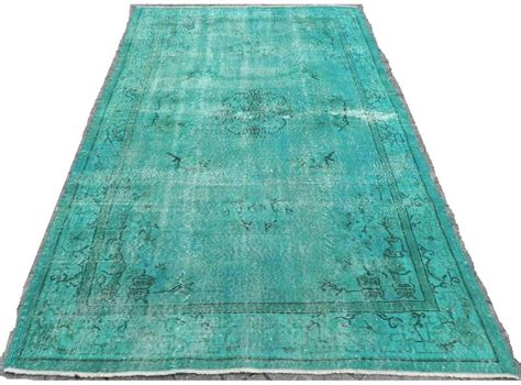 5 7 Area Rugs Turquoise Area Rug 5 215 7 Doherty House Beautiful Style Turquoise Area Rug