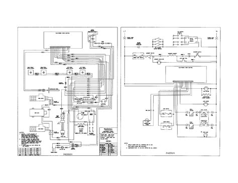 electrolux rm212 wiring diagram 31 wiring diagram images