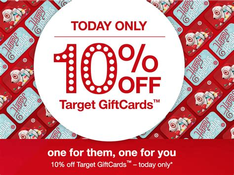 Do Target Gift Cards Expire - home www couponsforyourfamily com