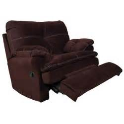 Two Person Recliner Miranda And Lloyd Reclining Two Person Loveseat For Family Room Gathering