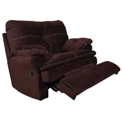 Recliners For Person by Miranda And Lloyd Reclining Two Person