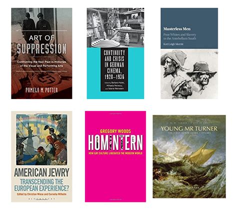 homintern how culture liberated the modern world books new books bodleian history faculty library at oxford