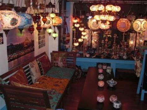deko türkis coffee lounge picture of istanbul bazaar turkish