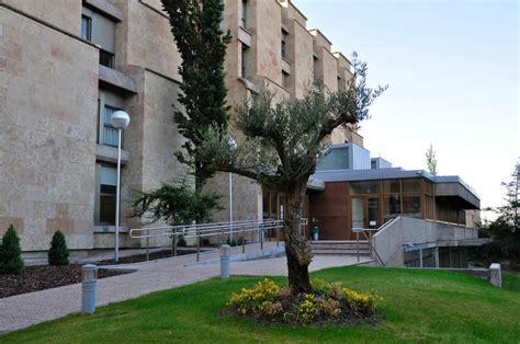hernan cortes salamanca colegio mayor hern 225 n cort 233 s student rooms student