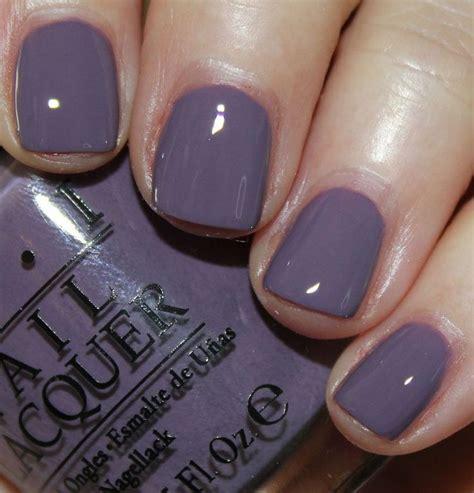 opi purple colors opi hello hawaii ya nail colors i want opi nails