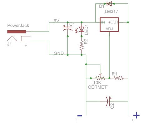 litude of the voltage across the inductor at resonance what are the voltage litudes across the resistor inductor and capacitor 28 images manpreet