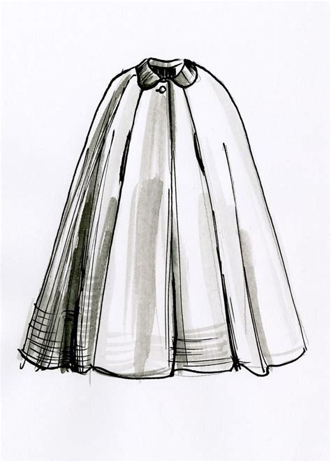 drawing of a file cape drawing jpg wikimedia commons