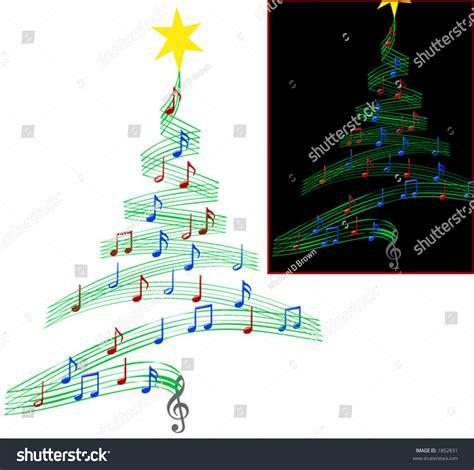 music note christmas lights christmas tree music notes christmas lights decoration