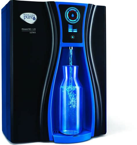 buy pureit ultima mineral ro uv 10 l ro uv water