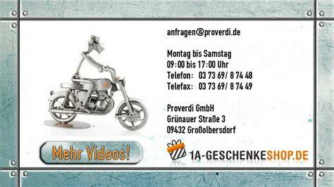 Motorradfahren Gedicht by Schraubenm 228 Nnchen Motorradfahrer