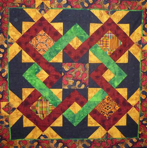 American Quilt Patterns by American Quilters Exhibit Now At Edmonds Library