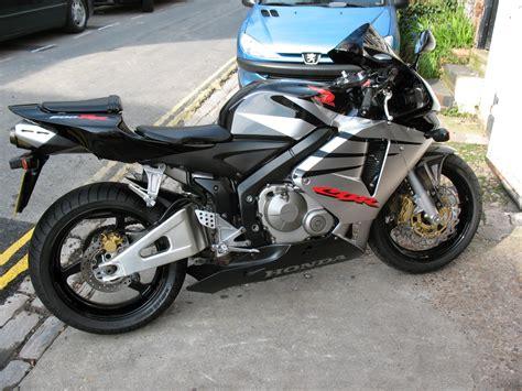 05 honda cbr600rr for cbr 600rr horsepower autos post